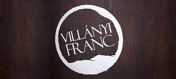 Franc&Franc, Villány invites Europe, International Cabernet Franc Conference
