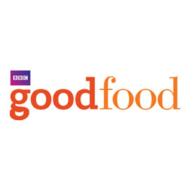 BBC GoodFood Hungary